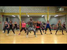Big Mancilla- Prende la cadera zumba iho - YouTube Gym Workouts, At Home Workouts, Zumba Videos, Zumba Routines, Dance Tips, Music Hits, Fitness Magazine, Dance Fitness, Zumba Fitness