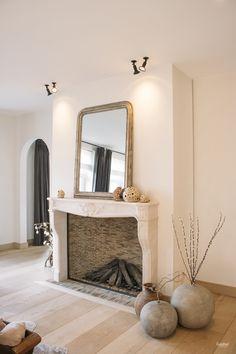 Interior Lighting, Interior Styling, House Goals, Future House, Interior Architecture, Farmhouse, Living Room, Mirror, Inspiration