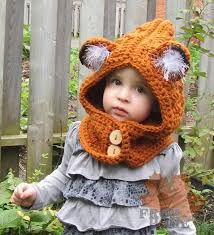 Image result for fuzzy crochet hat pattern