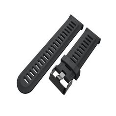 >> Click to Buy << New 2017 Soft Silicone Strap Replacement Watch Band With Tools For Garmin Fenix 5X GPS Watch drop shipping 0710 #Affiliate