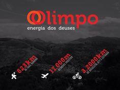Agora só faltas ser tu a colocá-las à prova... Olimpo, a Energia dos Deuses  Mais informações aqui: http://docepapoila.pt/item/barras-olimpo/  #BarrasDocePapoila #OlimpoDocePapoila