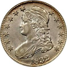 28 Best Most Expensive Rare Indian Coins Sell Images