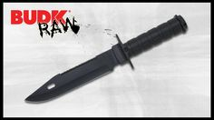 Buy quality blades of all kinds on these sites like Budk. Everything from pocket knives to butter knives to samurai swords.
