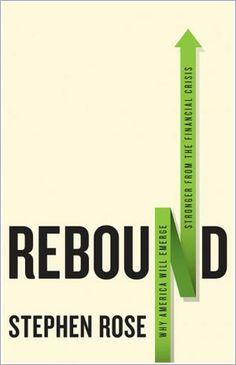 Ed Rodrigues - 12 capas de livros criativas