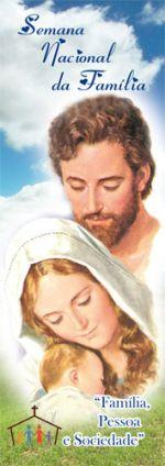Padre Fábio de Melo Saudade de mãe é coisa sem jeito, chega quando menos imaginamos: um cheiro, uma melodia, uma palavra…  uma imagem, e eis que o cordão do tempo,  nos convida ao retorno da infância.