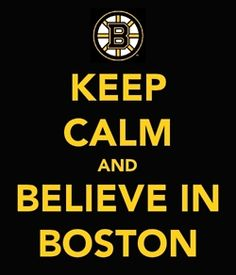 hockey, baseball, basketball.. everything. love me some boston:)