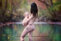 Meg Bitton Workshop | Breast feeding photography | Carol Ruth Photography