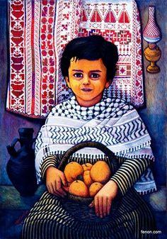 Palestine Art, Arabian Art, Family Trees, Egyptian Art, African Art, Art History, Art Drawings, Forget, Artists