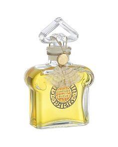Guerlain L'Heure Bleue Eau de Parfum - Fragrance - Shop the Category - Beauty - Bloomingdale's