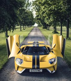 An Interview With Ford Gt Designer Camilo Pardo Ford Gt Pinterest Ford Gt Ford And Cars