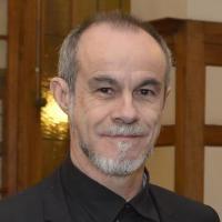 Entrevista Prof. Carlos Moreno, experto en Inteligencia Urbana