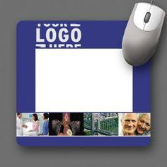 """Frame-It Flex®, ReTreads® 7.5""""x8""""x3/32"""" Recycled Window MP"""