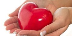 Asian Heart Institute offers 15 subsidised transplants on anniversary - Hautbehandlung Diástase Abdominal, Heart Health Month, Heart Institute, Blogging, Organ Donation, Health Insurance Plans, Massage Benefits, Beauty Spa, Asian