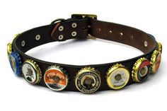 3 Unique Dog Collars that will make your Pooch a Standout Luxury Dog Collars, Unique Dog Collars, Cute Dog Collars, Diy Dog Collar, Leather Dog Collars, Blue Weimaraner, Best Pet Dogs, Buy Pets, Dog Supplies