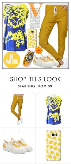 """""""DRESSLILY.COM"""" by jelena-880 ❤ liked on Polyvore featuring Casetify and vintage"""