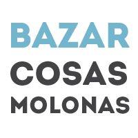 El bazar de las cosas molonas Papel Scrapbook, Buy Cheap, Blog, Diy, Craft Stores, Bazaars, Bricolage, Handyman Projects, Do It Yourself
