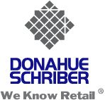 Donahue Schriber is a real estate investment trust (REIT) with a portfolio of high quality shopping centers in the Western United States.
