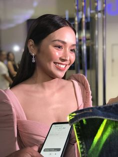 Film Ambassadors' Night 2019 Camera Obscura  Awardee - THE HOWS OF US, Feb 10, 2019 #kathrynbernardo #danielpadilla #kathniel #KathNielAtFilmAmbNight20 © Cute Dog Wallpaper, Filipina Actress, Filipiniana, Daniel Padilla, Cant Help Falling In Love, Kathryn Bernardo, Camera Obscura, Actresses, Film