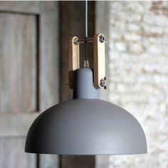 http://monoqi.co.uk/gb_en/flash-sale/lighting-ideas-with-industrial-aesthetics/redcartel/lg-dexter-pendant-lamp-grey.html