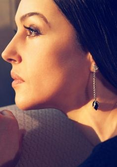 Monica Bellucci Makeup, Monica Belluci, Italian Beauty, Turkish Beauty, Most Beautiful Women, Beautiful People, Dior, Italian Actress, Dolce E Gabbana