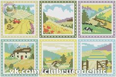 francobolli-1