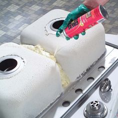 https://www.familyhandyman.com/diy-advice/12-brilliant-uses-for-spray-foam-that-will-blow-your-mind/