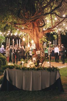 Wedding ideas outdoor reception pictures Ideas for 2019 Wedding Bells, Wedding Reception, Rustic Wedding, Our Wedding, Wedding Venues, Dream Wedding, Fall Wedding, Theme Nature, Here Comes The Bride
