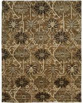 Tibetan | David E. Adler, Inc. | Fine Rugs | Scottsdale, Arizona