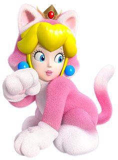 Super Mario Bros, Super Mario Peach, Super Mario Kunst, Peach Mario, Princess Peach Cosplay, Mario And Princess Peach, Princes Peach, Mario Coloring Pages, Nintendo Princess