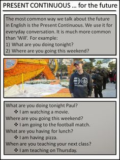 AskPaulEnglish: Beginner (Survival)