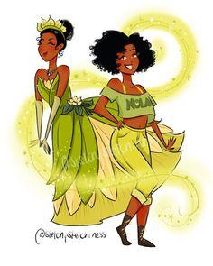 Disney Princess Fashion, Disney Princess Drawings, Disney Princess Art, Disney Nerd, Arte Disney, Disney Fan Art, Disney Girls, Disney Drawings, Disney Fashion