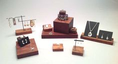 Comment présenter vos bijoux de créateurs sur les marchés ?