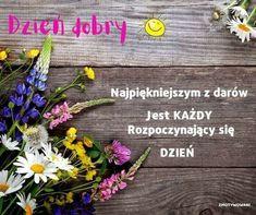 Wreaths, Pictures, Door Wreaths, Deco Mesh Wreaths, Floral Arrangements, Garlands, Floral Wreath, Garland