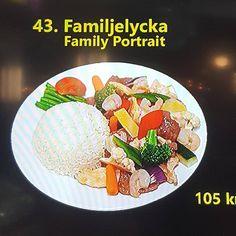 105 kr för familjelycka... Det slår all parterapi :D