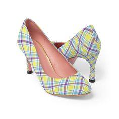#FashionShoes #FashionCasual #WomensShoes #ShoesForSale