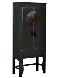 Shabby, Shops, Lockers, Locker Storage, Cabinet, Furniture, Home Decor, Chinese Furniture, Indian