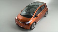 Donald Trump has stated desires to pull out of the Paris agreement and burn more fossil fuels, which are certainly at odds with ushering in the electric vehicle revolution. (Image courtesy of Consumer Reports)