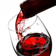 Vinho suporta crescimento do turismo em Portugal