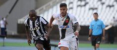 InfoNavWeb                       Informação, Notícias,Videos, Diversão, Games e Tecnologia.  : Vasco vence Botafogo e leva Taça Rio