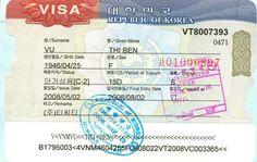 http://visa247.com.vn/visa-xuat-canh/visa-han-quoc.html