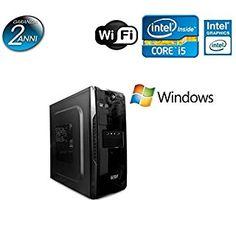 LINK: http://ift.tt/2g3FdLL - I 10 PC FISSI PER GIOCARE MIGLIORI: NOVEMBRE 2016 #pc #gaming #gamingpc #gamingpcdesktop #pcfissi #pcfissigioco #pcdesktop #pcdesktopgioco #desktop #computer #computerdesktop #pcassemblato #informatica #personalcomputer #videogiochi #geek #hardware #windows #vibox => I 10 PC Fissi per Giocare più desiderati disponibili da subito - LINK: http://ift.tt/2g3FdLL