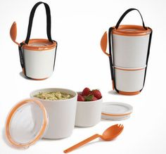Free Rice Stone Pot Childrens Breakfast Korean Style Attractive Designs; Kitchen Utensils Tools & Gadget Non Coated Milk