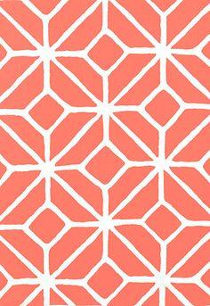 Trina Turk fabric
