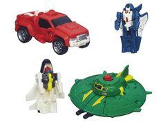 BigBadToyStore Update - #Transformers Generations Legends 2014 Series 1 & 2 http://www.toyhypeusa.com/2014/02/27/bigbadtoystore-update-transformers-generations-legends-2014-series-1-2/