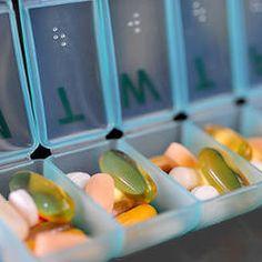 Cancer du sein : des médicaments contre l'hypertension liés à un risque doublé
