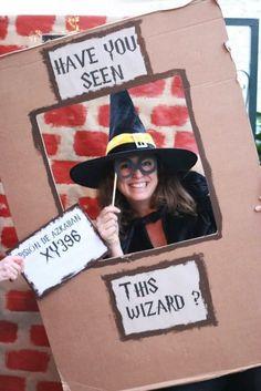 """Hola Mamis! Como ya me conocéis, ya sabéis que me encanta las fiestas de cumpleaños y sobre todo organizarlas. Ahora … Continuar leyendo """"Ideas para una fiesta Infantil temática Harry Potter"""""""