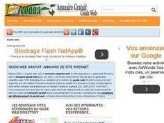 SCP Deshayes & Associés : Immobilier à Caen https://cstu.io/a86db8