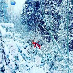 Here at darkcharm we live our brand! Our sales director is looking for his next inspiration or he is simply lost in the woods! You decide. Keep looking Solon!!! #extreme #extremesports #snow #skis #ski #silver #jewelry http://ift.tt/1QdHqxX