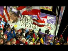 Audi FIS Ski World Cup Flachau - pure atmosphere #worldcupflachau