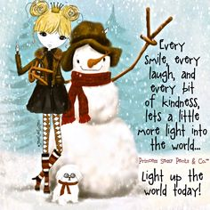 Princess Sassy Pants 💖👑💖 Every smile, every laugh, and every bit of kindness, lets a little more light into the world. Light up the world today! Sassy Quotes, Cute Quotes, Great Quotes, Inspirational Quotes, Sassy Sayings, Motivational Quotes, Girl Quotes, Beach Sayings, Quirky Quotes